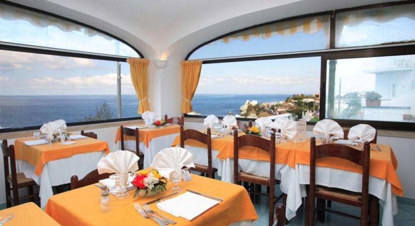 Hotel Albatros | Foto 11