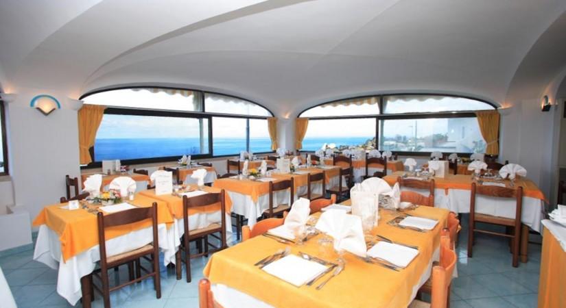 Hotel Albatros | Foto 14