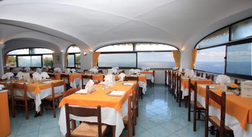 Hotel Albatros | Foto 13