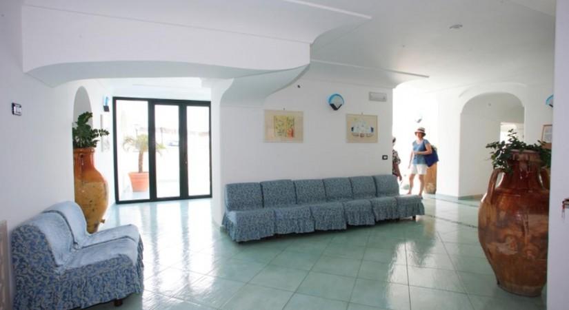 Hotel Albatros | Foto 18