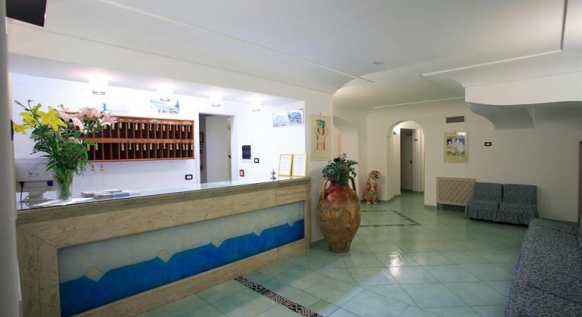 Hotel Albatros | Foto 19