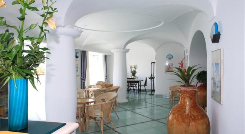 Hotel Albatros | Foto 24