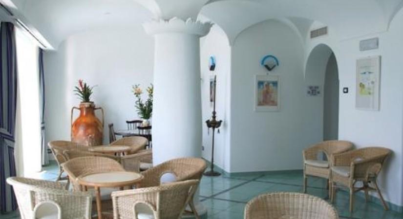 Hotel Albatros | Foto 23