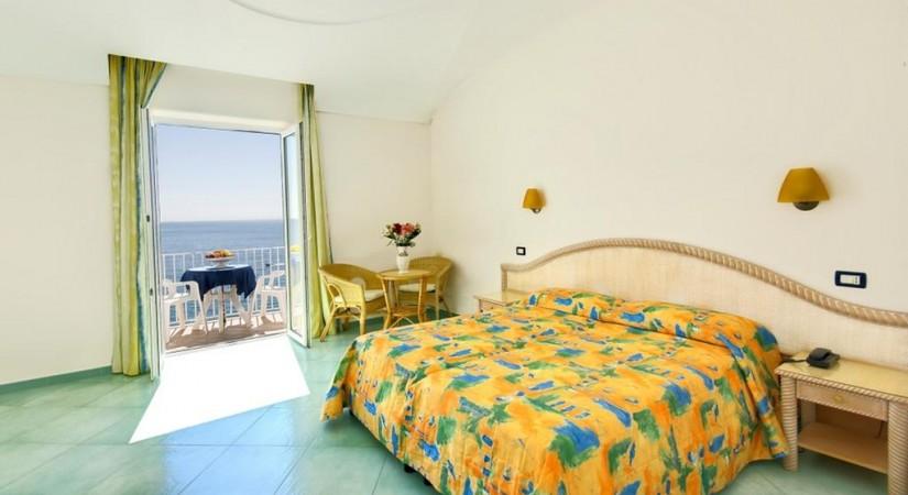Hotel Albatros | Foto 28