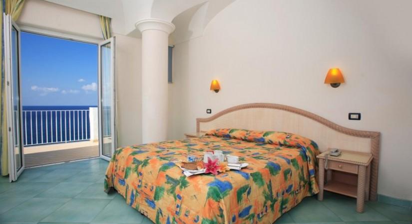 Hotel Albatros | Foto 27