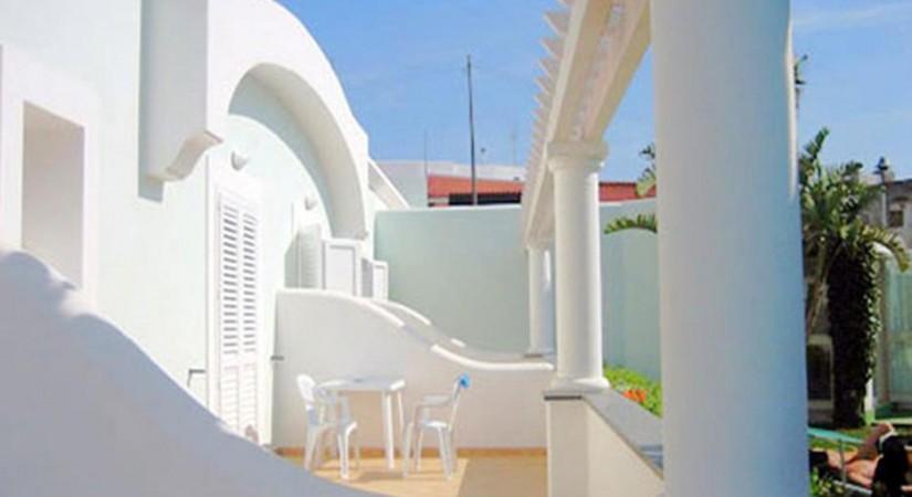 Hotel Albatros | Foto 34