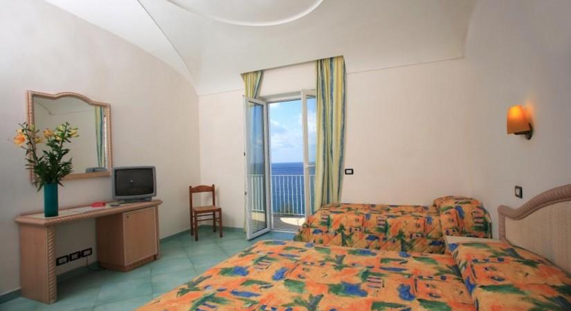 Hotel Albatros | Foto 33