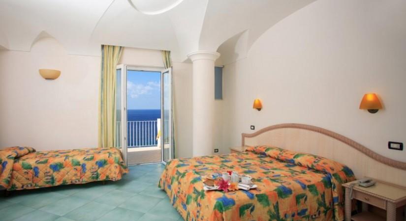 Hotel Albatros | Foto 35