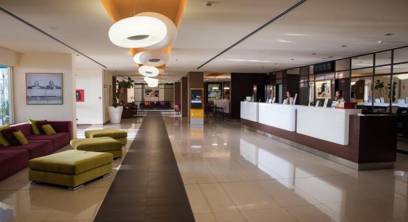 Hotel Avalon Sikanì | Foto 17