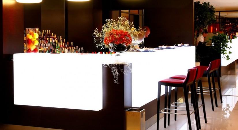 Hotel Avalon Sikanì | Foto 18