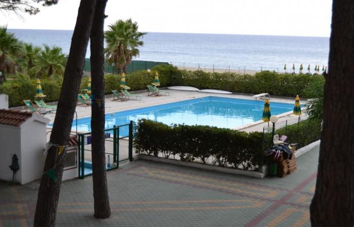 Hotel Residence La Fenice
