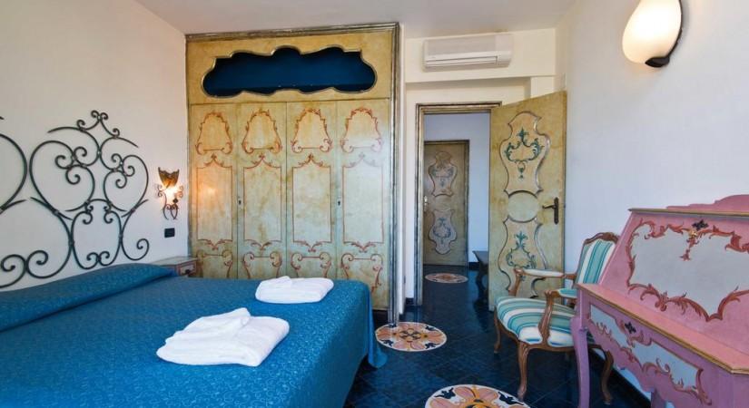 Hotel Terme Don Pepe | Foto 1