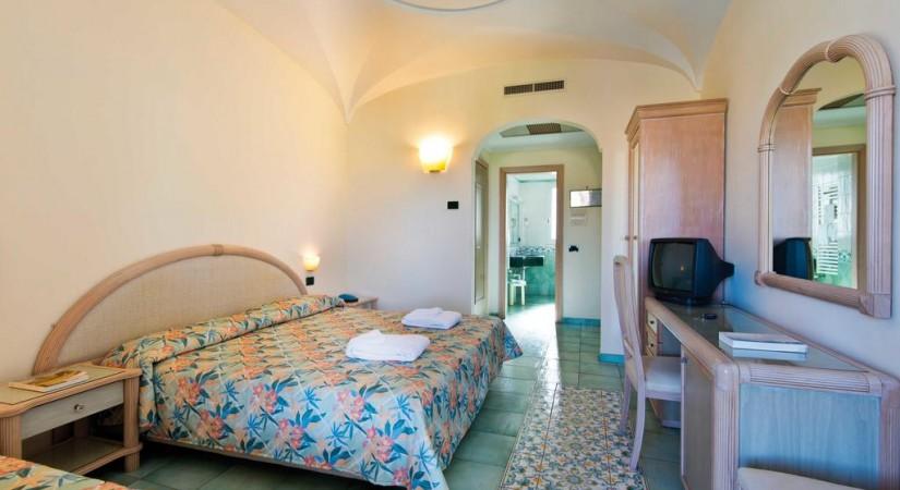 Hotel Terme Don Pepe | Foto 3