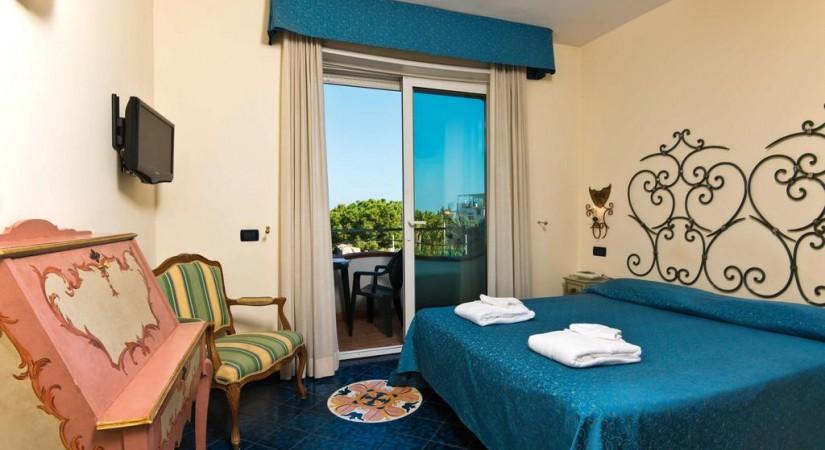 Hotel Terme Don Pepe | Foto 6