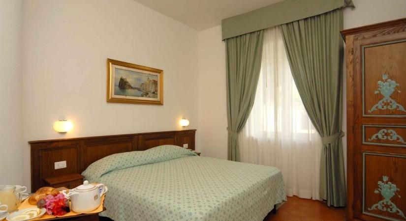 Hotel Terme Don Pepe | Foto 5