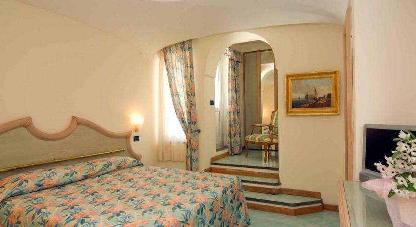 Hotel Terme Don Pepe | Foto 8
