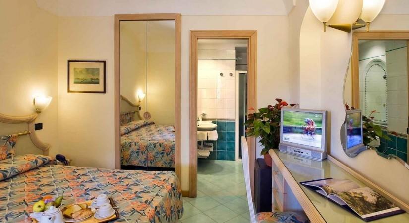 Hotel Terme Don Pepe | Foto 7