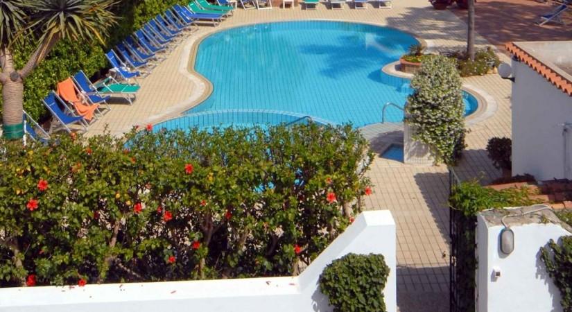 Hotel Terme Don Pepe | Foto 15
