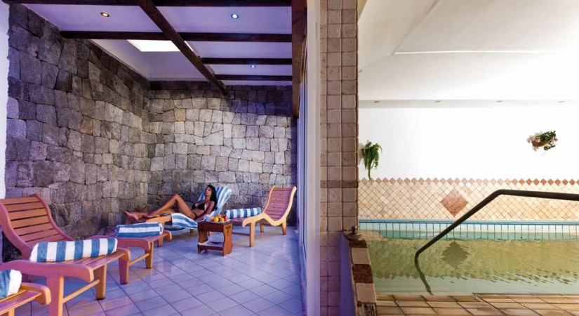 Hotel Terme Don Pepe | Foto 24