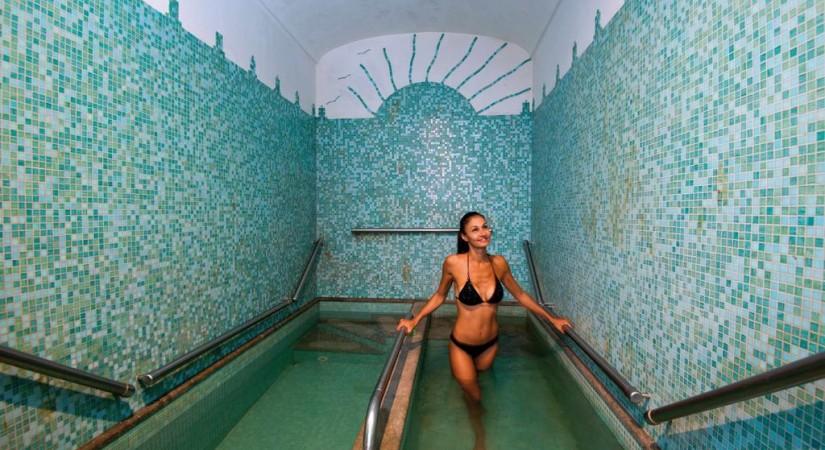Hotel Terme Don Pepe | Foto 27