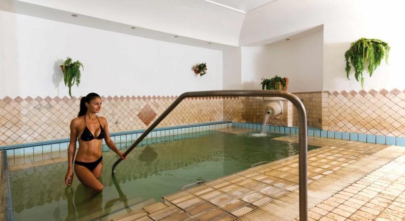 Hotel Terme Don Pepe | Foto 26
