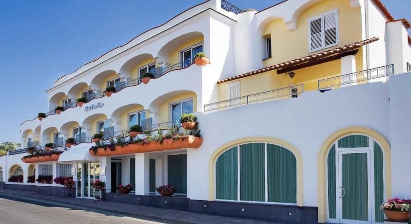 Hotel Terme Don Pepe | Foto 32