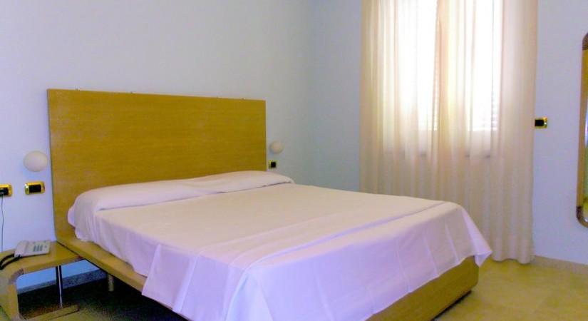 Hotel Villa Carolina | Foto 7