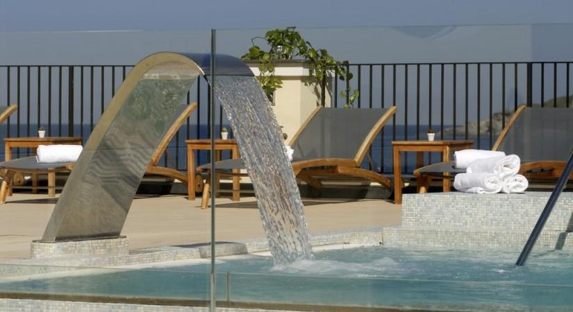 Hotel Villa Carolina | Foto 3