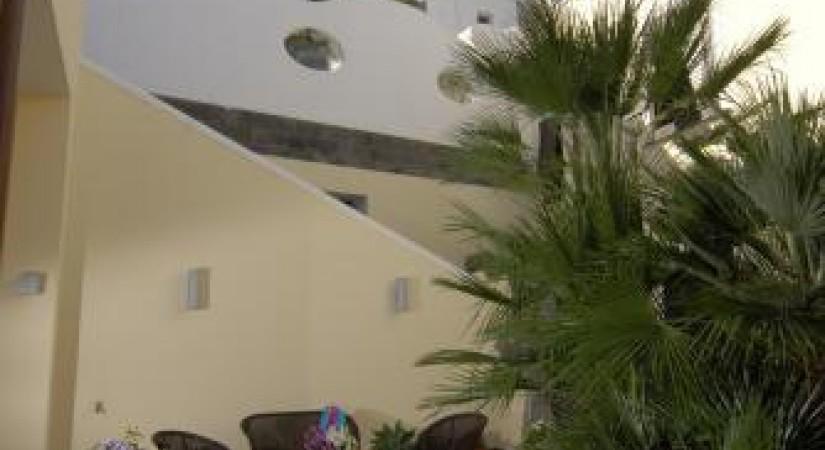 Hotel Villa Carolina | Foto 21