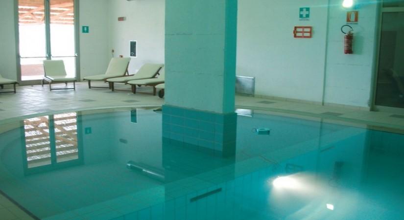 Menfi Beach Resort Formula Hotel | Foto 8