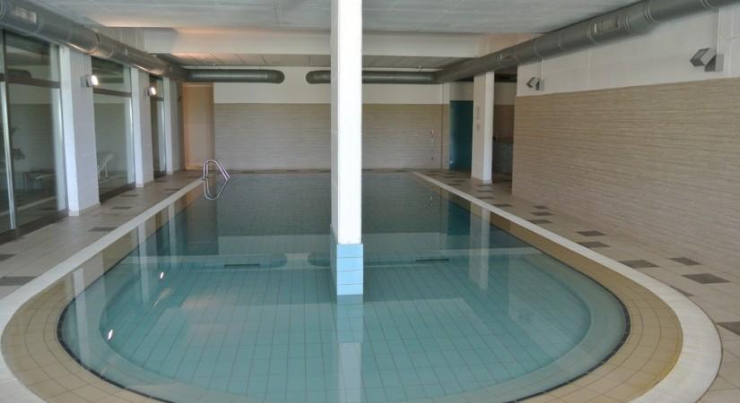 Menfi Beach Resort Formula Hotel | Foto 11