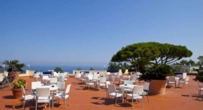 Park Hotel Terme Michelangelo | Foto 9