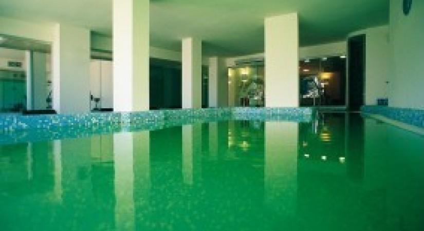 Park Hotel Terme Michelangelo | Foto 11