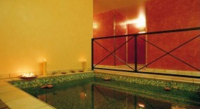 Park Hotel Terme Michelangelo | Foto 16