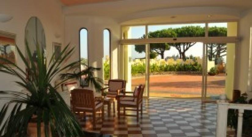 Park Hotel Terme Michelangelo | Foto 15