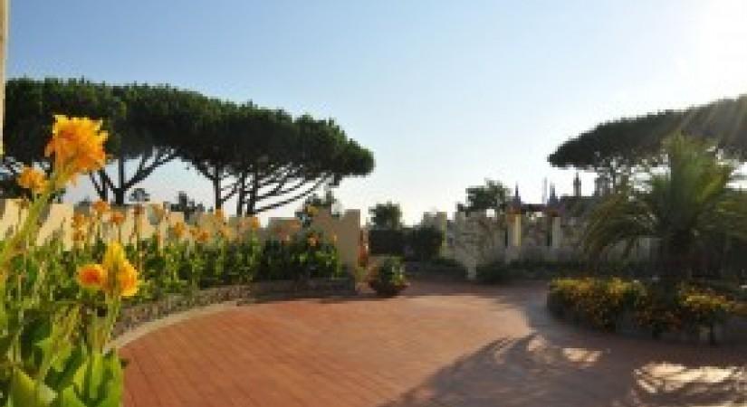Park Hotel Terme Michelangelo | Foto 18