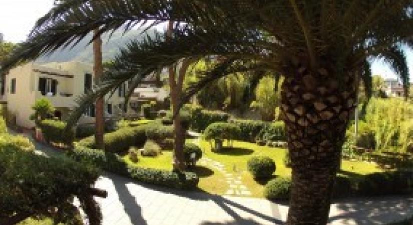 Park Hotel Terme Michelangelo | Foto 25