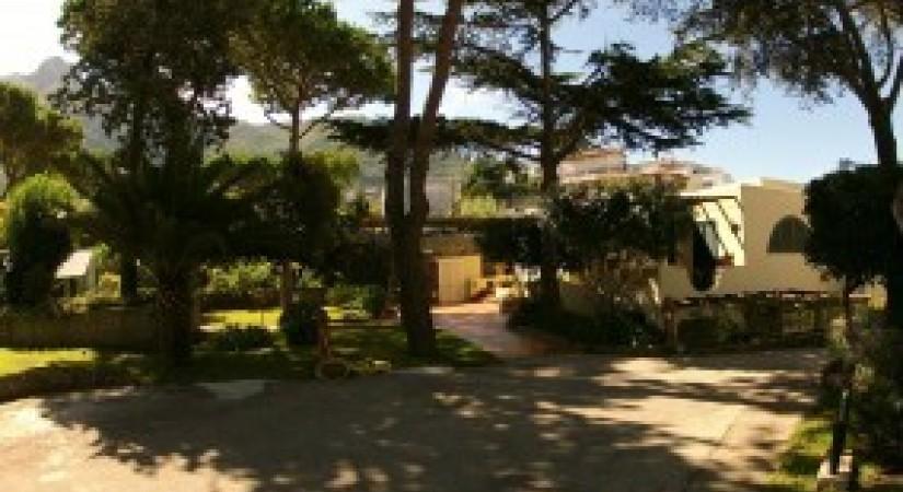 Park Hotel Terme Michelangelo | Foto 29
