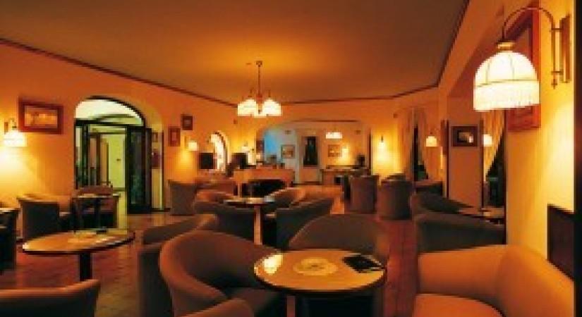 Park Hotel Terme Michelangelo | Foto 36