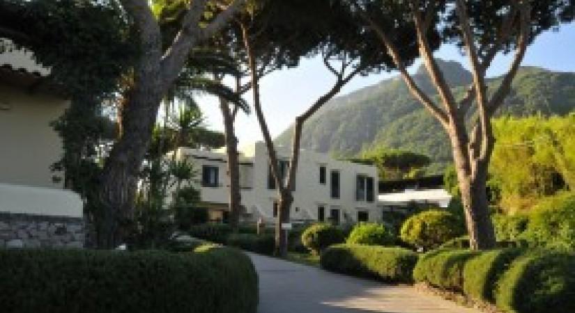 Park Hotel Terme Michelangelo | Foto 17
