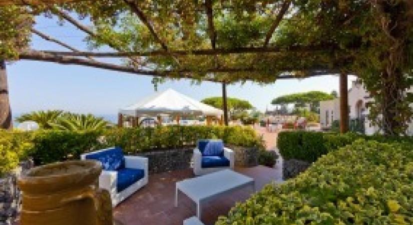 Park Hotel Terme Michelangelo | Foto 38