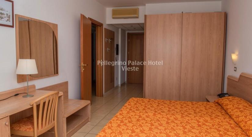 Pellegrino Palace Hotel | Foto 15