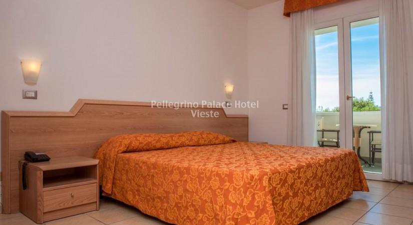 Pellegrino Palace Hotel | Foto 10