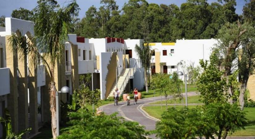 Sibari Green Village | Foto 5