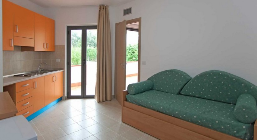 Suite Hotel Club Dominicus | Foto 24