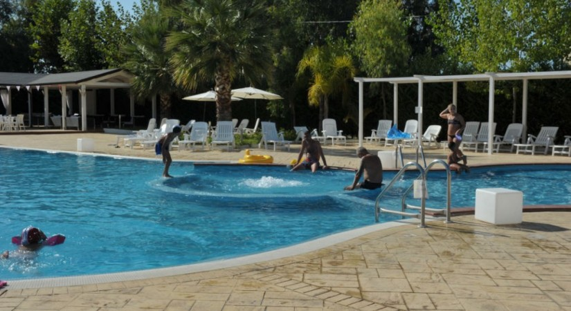 Suite Hotel Club Dominicus | Foto 5