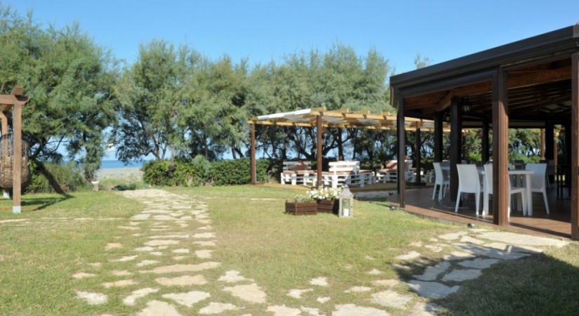 Suite Hotel Club Dominicus | Foto 19