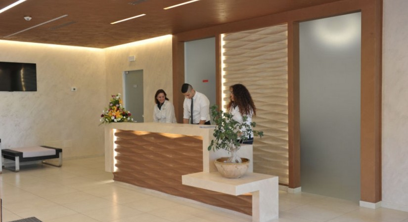 Suite Hotel Club Dominicus | Foto 7