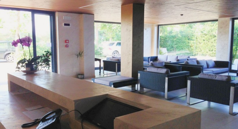 Suite Hotel Club Dominicus | Foto 10