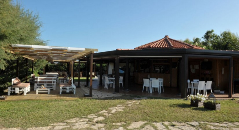 Suite Hotel Club Dominicus | Foto 16